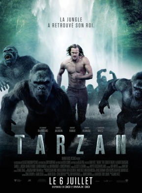 Tarzan-Running-The-Legend-of-Tarzan-movie-poster