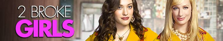 241493-2-broke-girls-2-broke-girls-banner