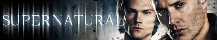 468390-supernatural-supernatural-banner