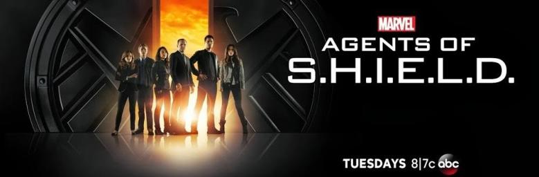 agents-of-shield-banner2