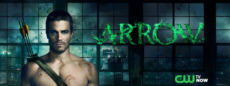 arrow-better-quality-banner