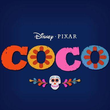 coco-640x640-345947178