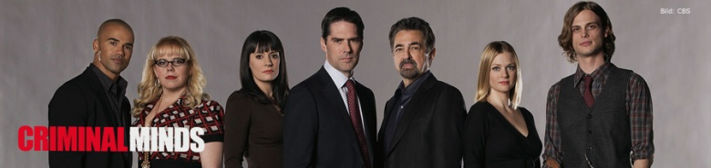 criminal_minds____banner_by_frasier_and_niles-d3axz5v