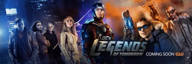 DCs-Legends-of-Tomorrow-Banner