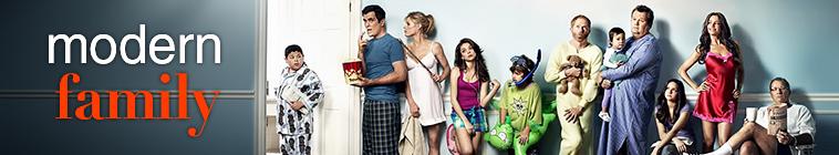 Modern Family S04 S02 S01 S03 720p 1080p WEB-DL DD5.1 H.264-HKD-BluRay-EbP