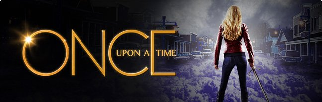 once-upon-a-time-banner-88648