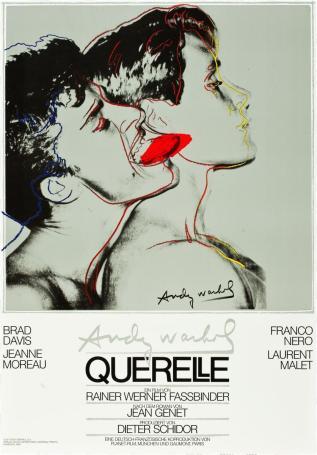 querelle-324771065-large