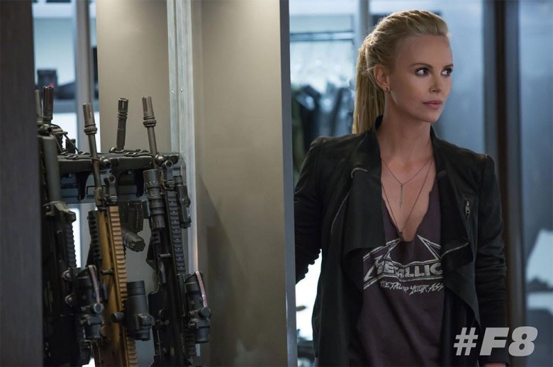 rs_1024x681-160520113238-1024-charlize-theron-fast-and-furious-8-052016