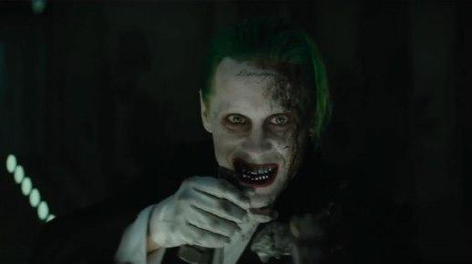 Suicide-Squad-trailer-joker