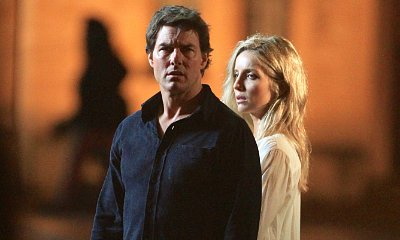 tom-cruise-and-annabelle-wallis-filming-the-mummy-reboot
