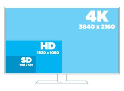 Ultra_HD_4_K