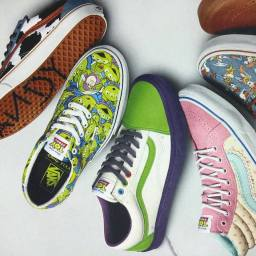 vans-unveils-their-awesome-toy-story-shoe-line1