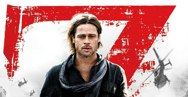 world-war-z-2-sequel-release-date-brad-pitt