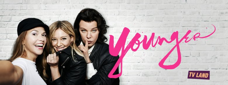 Younger-tv-show-download