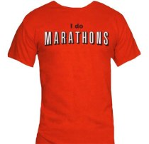 netflix-i-do-marathons-t-shirt-for-movie-lovers