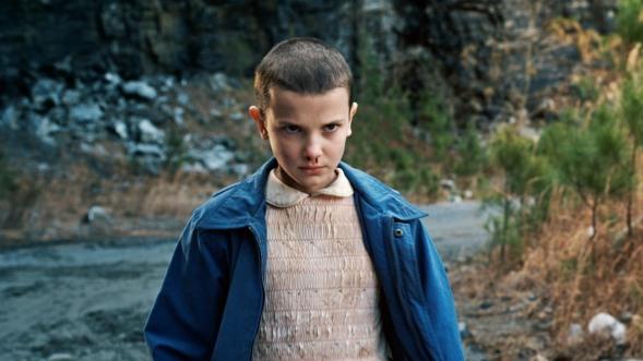 eleven-strangerthings