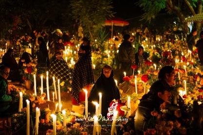 panteon-de-santa-amria-atzompa-oaxaca-dia-de-muertos-2015-5