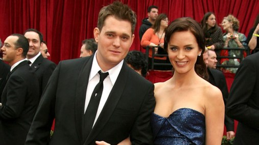 640_michael_buble_emily_blu