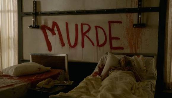 ahs-roanoke-murder-still-flashback__opt