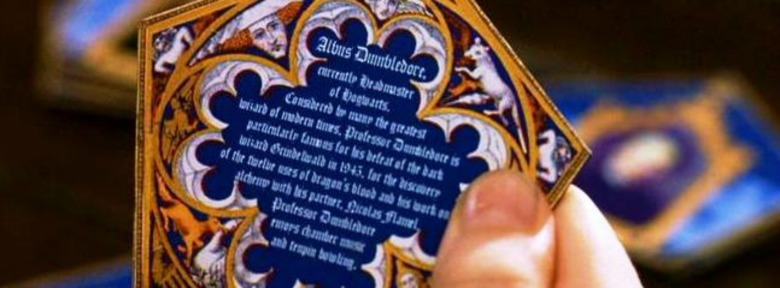 albus_dumbledore_famous_wizard_card