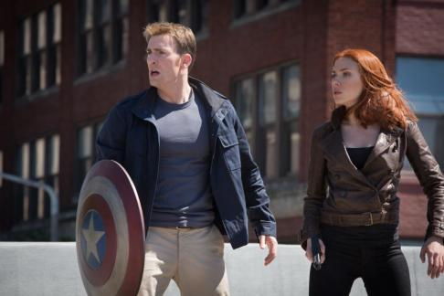 captain-america-the-winter-soldier-chris-evans-scarlett-johansson1
