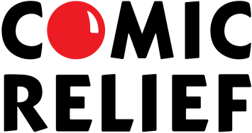 comic_relief-svg