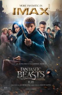 fantastic-beasts-and-where-to-find-them-imax-poster