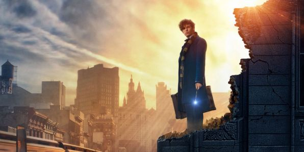 fantastic-beasts-where-find-them-posters