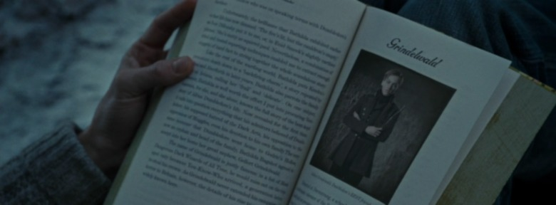 harry-potter-and-the-deathly-hallows-part-1-874-1