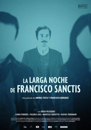 la_larga_noche_de_francisco_sanctis-401362427-large