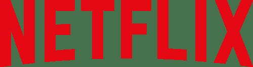 netflix-logo-small-37aa32cd2cbd63dde01c529820f8b640b7a2f6ed35df981193d518adf1d39103