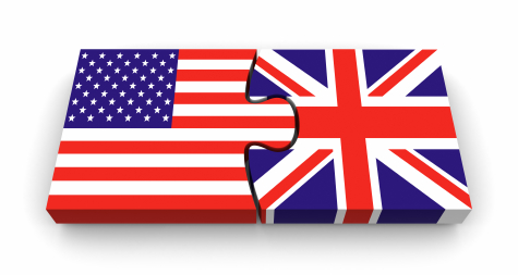uk-usa-money-transfer