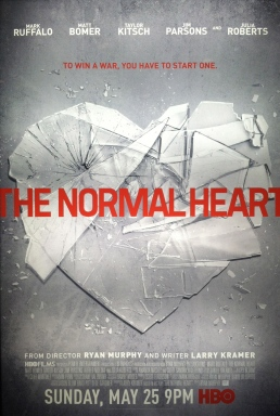371373-the-normal-heart