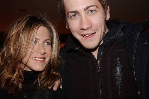 850_jake_gyllenhaal_jennifer_aniston_693631