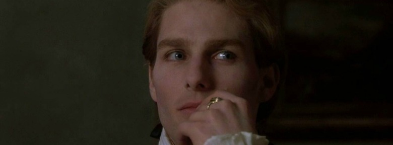 interview-with-the-vampire-the-vampire-chronicles-lestat-26398552-1280-720