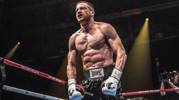 jake-gyllenhaal-get-shredded-southpaw-workout-header-v2-830x467