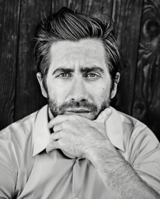 jake-gyllenhaalsw-by-eric-ray-davidson_fy4