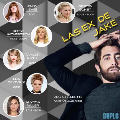 jake-infografia-ex-web
