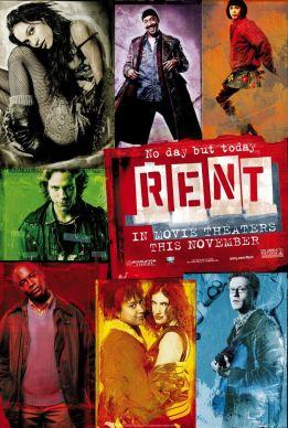 rent_movie_poster