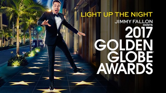 rs_1024x576-161212052119-634-jimmy-fallon-golden-globes-poster-121216