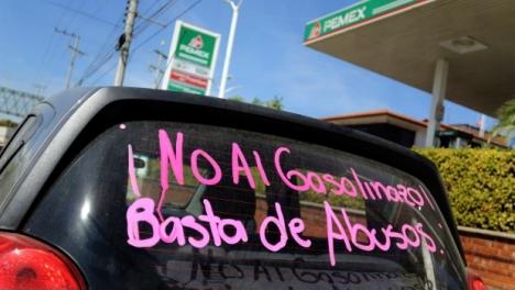 1148_protesta-contra-el-gasolinazo_620x350.jpeg