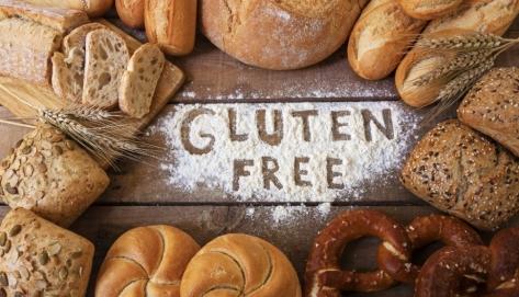 article-cuidado-con-las-dietas-sin-gluten-5773799760341.jpeg