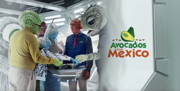 avocados-from-mexico-super-bowl-commercial-2016