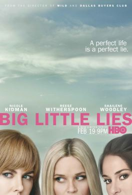 big-little-lies-poster-key-art