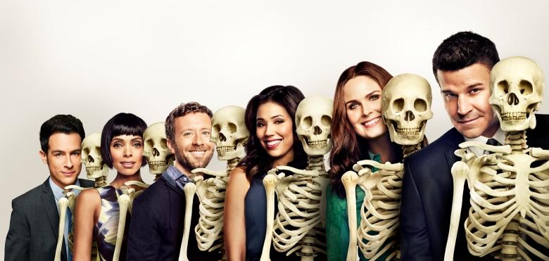 bones_s10_30sheet_skeletons_f2_hires1