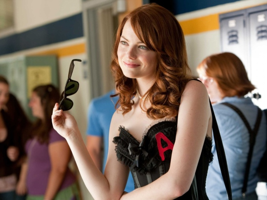 emma_stone_in_easy_a-normal