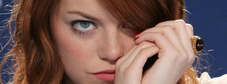 emma_stone_redhead_look_make-up_64222_3840x2160
