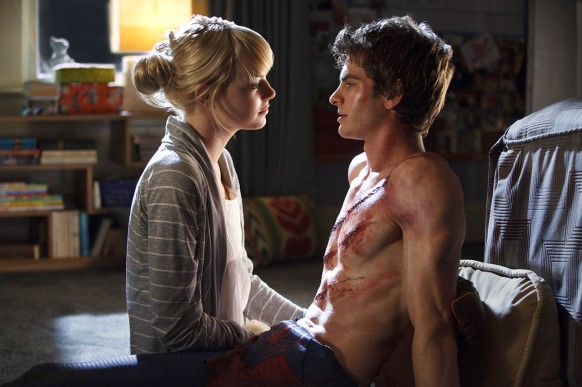 foto-andrew-garfield-y-emma-stone-en-the-amazing-spider-man-7-773