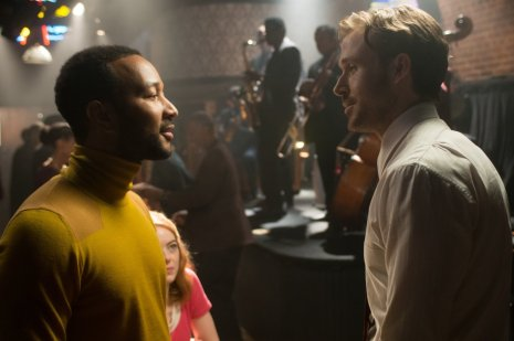 la-la-land-john-legend-and-ryan-gosling-2