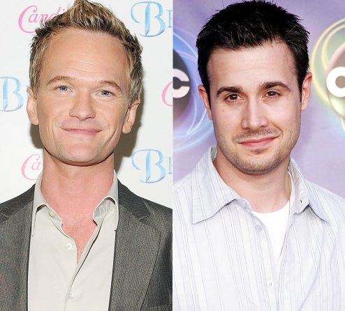 neil-patrick-harris-freddie-prinze-jr-1040-091012